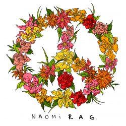 NaomiRAG
